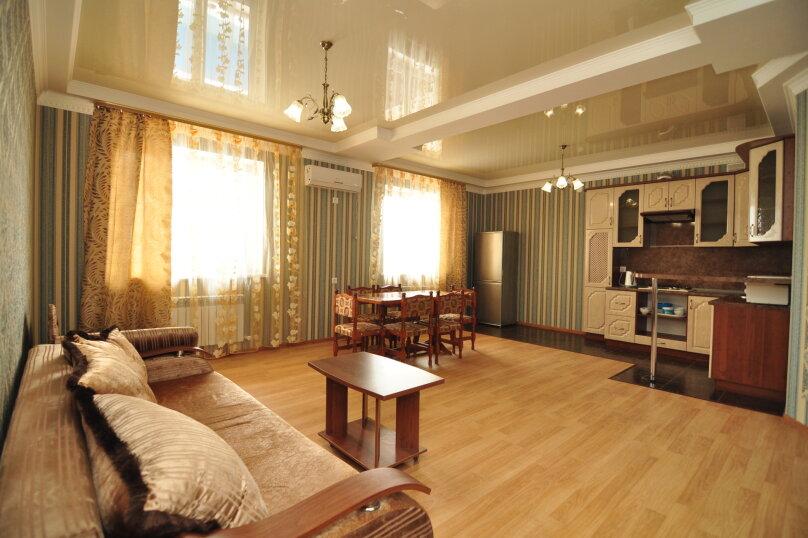 Отдельная комната, Видная улица, 36, Анапа - Фотография 8