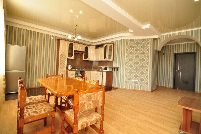 Отдельная комната, Видная улица, 36, Анапа - Фотография 10