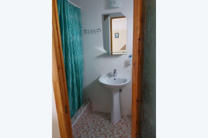 Гостевой дом, улица Шакир Селим, 5 на 5 комнат - Фотография 6
