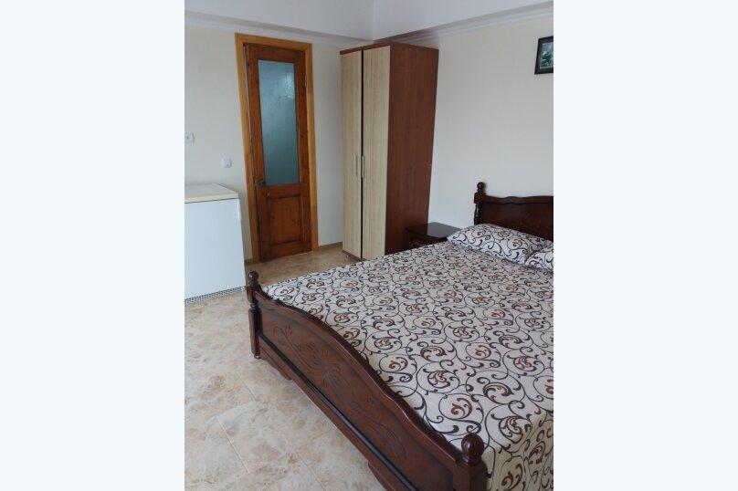Гостевой дом, улица Шакир Селим, 5 на 5 комнат - Фотография 7