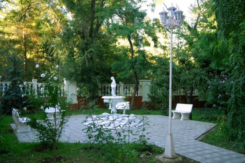 """Отель """"Светлая"""", бульвар Старшинова, 1 на 48 номеров - Фотография 5"""
