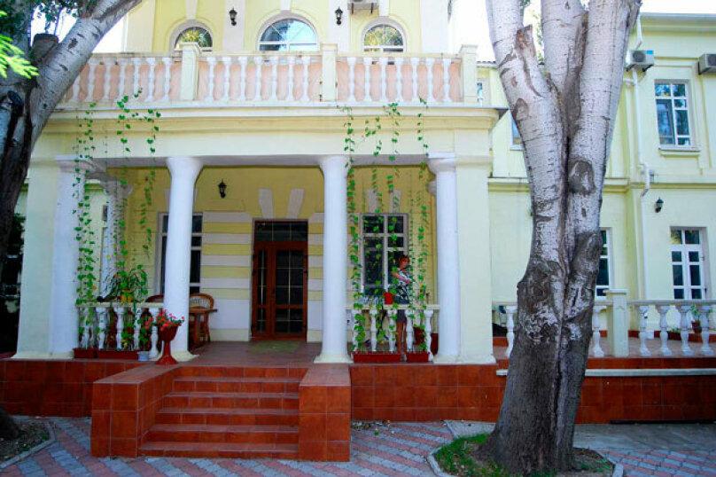 """Отель """"Светлая"""", бульвар Старшинова, 1 на 48 номеров - Фотография 8"""