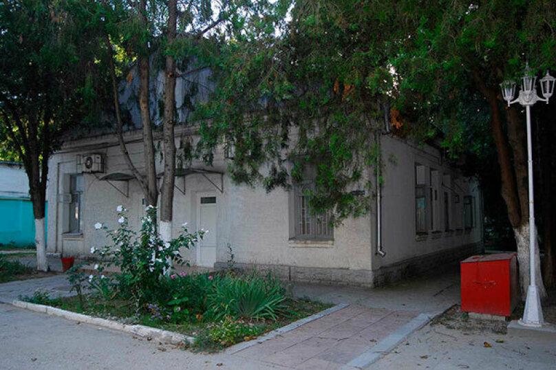 """Отель """"Светлая"""", бульвар Старшинова, 1 на 48 номеров - Фотография 12"""