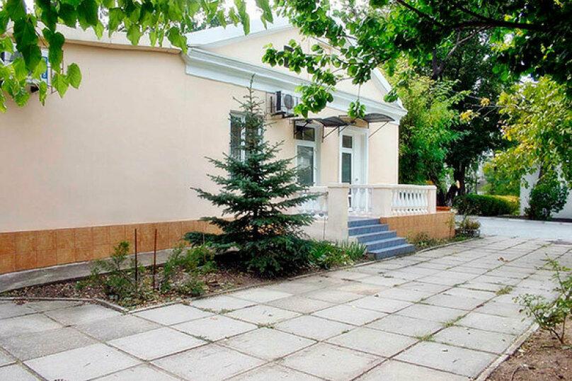 """Отель """"Светлая"""", бульвар Старшинова, 1 на 48 номеров - Фотография 13"""