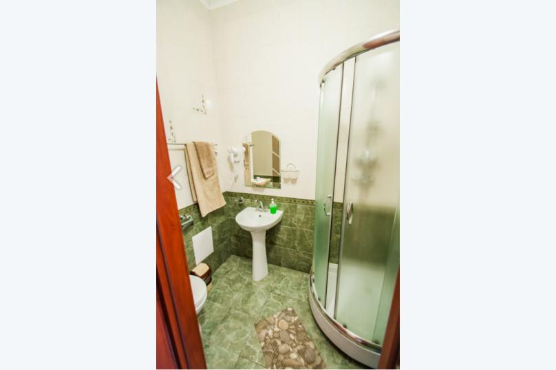 """Отель """"Светлая"""", бульвар Старшинова, 1 на 48 номеров - Фотография 47"""