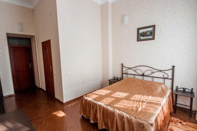 """Отель """"Светлая"""", бульвар Старшинова, 1 на 48 номеров - Фотография 40"""
