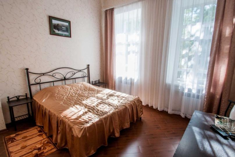 """Отель """"Светлая"""", бульвар Старшинова, 1 на 48 номеров - Фотография 41"""