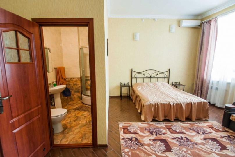 """Отель """"Светлая"""", бульвар Старшинова, 1 на 48 номеров - Фотография 37"""