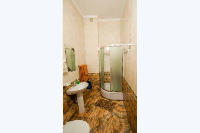 """Отель """"Светлая"""", бульвар Старшинова, 1 на 48 номеров - Фотография 38"""