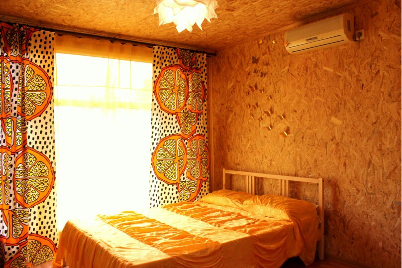 База отдыха «Лунная поляна», Магринская улица, 7 на 44 номера - Фотография 118
