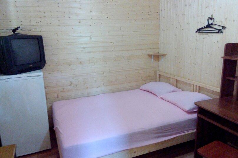 Гостиница 838626, Веселая, 9 на 1 комнату - Фотография 7