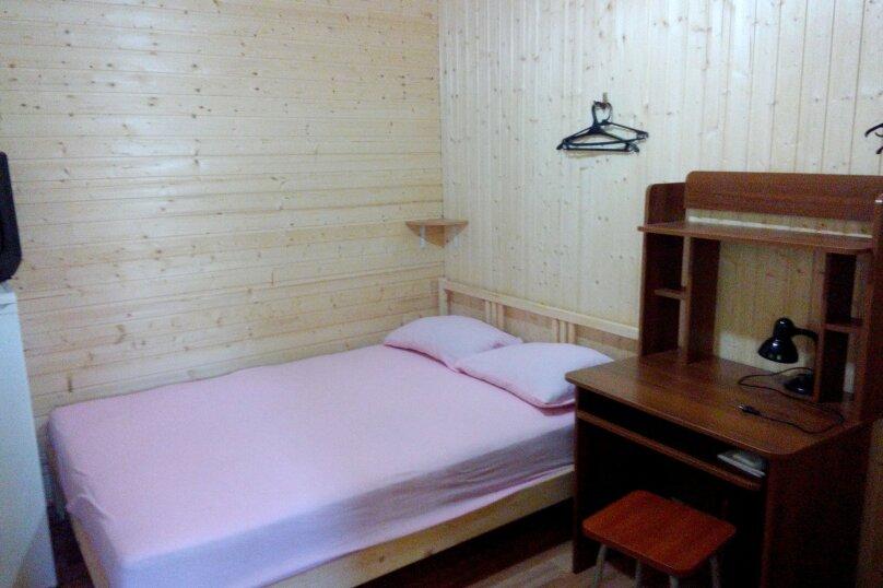 Гостиница 838626, Веселая, 9 на 1 комнату - Фотография 13