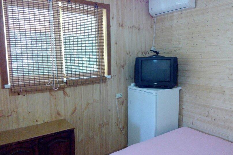Гостиница 838626, Веселая, 9 на 1 комнату - Фотография 14