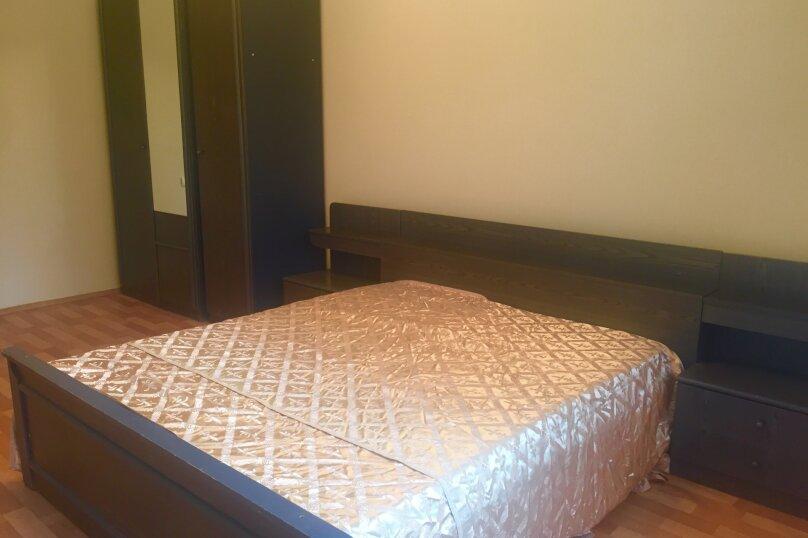 Двухместный с одной кроватью, Жигулевские сады, 29А, Самара - Фотография 1