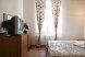Двухместный с двуспальной кроватью, улица Калинина, 38, Алупка с балконом - Фотография 7