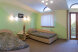 Двухместный номер с двумя односпальными кроватями:  Номер, Стандарт, 2-местный, 1-комнатный - Фотография 85