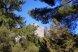 """Гостевой дом """"Олеиз"""", Алупкинское шоссе, 15 на 6 номеров - Фотография 6"""