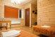 Двухместный таунхаус (две односпальные кровати), Биричева, 11, Петрозаводск - Фотография 1