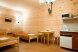 Двухместный таунхаус (две односпальные кровати), Биричева, 11, Петрозаводск - Фотография 6
