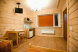 Двухместный таунхаус (две односпальные кровати):  Дом, 3-местный (2 основных + 1 доп) - Фотография 38