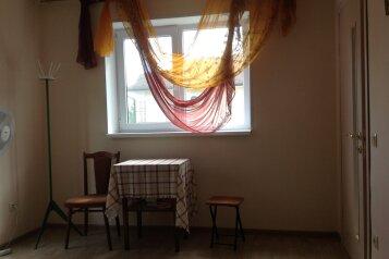 Комната в доме, улица Черняховского на 2 номера - Фотография 2