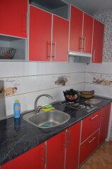 Дом  1к люкс, 30 кв.м. на 3 человека, 1 спальня, улица Кирова, Евпатория - Фотография 2