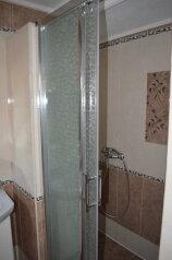 Дом  1к люкс, 30 кв.м. на 3 человека, 1 спальня, улица Кирова, Евпатория - Фотография 3