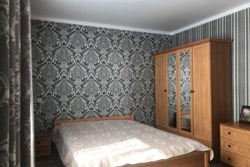 Дом  1к люкс, 30 кв.м. на 3 человека, 1 спальня, улица Кирова, Евпатория - Фотография 1