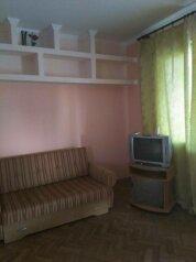 Дом, 50 кв.м. на 8 человек, 2 спальни, Восточная улица, Черноморское - Фотография 3