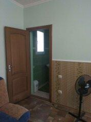 Дом, 50 кв.м. на 8 человек, 2 спальни, Восточная улица, 8, Черноморское - Фотография 4