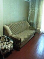 1-комн. квартира, 32 кв.м. на 4 человека, Революционная улица, Феодосия - Фотография 2