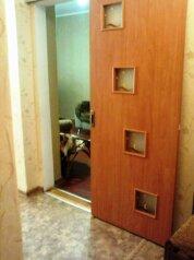 1-комн. квартира, 32 кв.м. на 4 человека, Революционная улица, Феодосия - Фотография 3