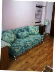 Квартира на земле, 26 кв.м. на 3 человека, 1 спальня, Советская улица, Феодосия - Фотография 2
