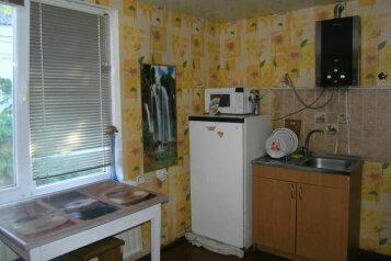Дом, 85 кв.м. на 5 человек, 4 спальни, улица Строителей, Керчь - Фотография 2