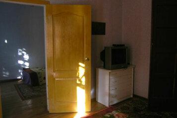 Дом, 85 кв.м. на 5 человек, 4 спальни, улица Строителей, Керчь - Фотография 3
