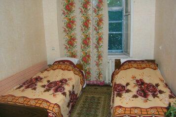 Дом, 85 кв.м. на 5 человек, 4 спальни, улица Строителей, Керчь - Фотография 4