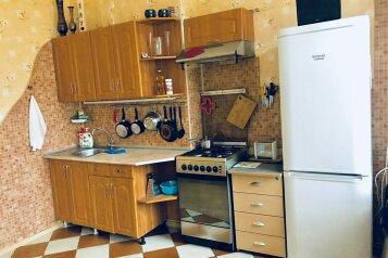1-комн. квартира, 50 кв.м. на 4 человека, улица Чайковского, Санкт-Петербург - Фотография 2