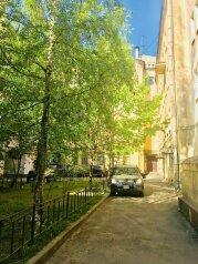 1-комн. квартира, 50 кв.м. на 4 человека, улица Чайковского, Санкт-Петербург - Фотография 3