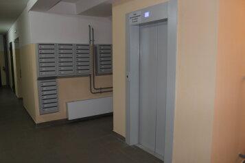 1-комн. квартира, 18 кв.м. на 2 человека, Бурнаковская улица, Нижний Новгород - Фотография 2