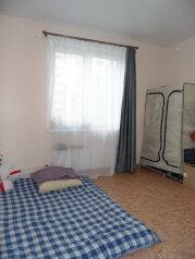 1-комн. квартира, 18 кв.м. на 2 человека, Бурнаковская улица, Нижний Новгород - Фотография 4