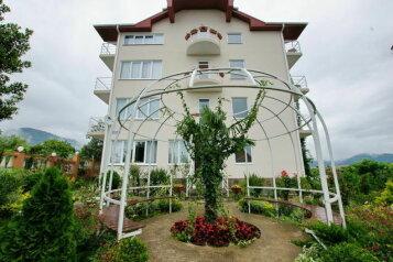 Гостевой дом у моря, улица Шевченко на 15 номеров - Фотография 1