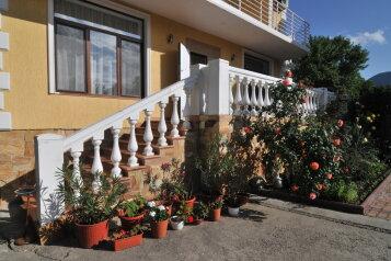 Мини-отель, улица Десантников на 21 номер - Фотография 3