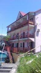 Гостевой дом, Ясная улица на 7 номеров - Фотография 1