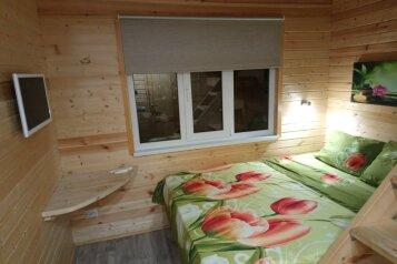 Комната в деревянном доме , улица Герцена на 1 номер - Фотография 2