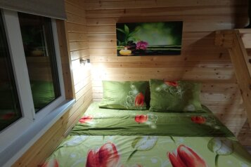 Комната в деревянном доме , улица Герцена на 1 номер - Фотография 3