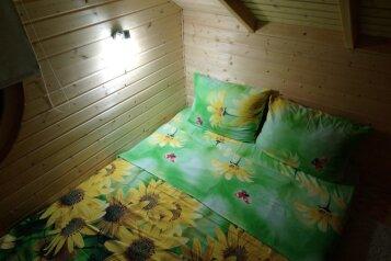 Комната в деревянном доме , улица Герцена на 1 номер - Фотография 4