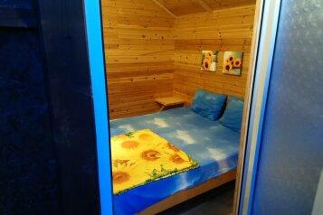 Комната в деревянном доме 12 кв.м , улица Герцена на 1 номер - Фотография 3