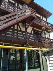 Гостевой дом, Терская улица на 14 номеров - Фотография 1
