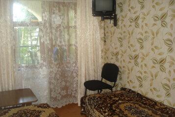 Гостевой дом , Подгорная улица, 19 на 6 номеров - Фотография 4