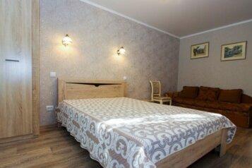 1-комн. квартира на 3 человека, Куйбышева, Феодосия - Фотография 1